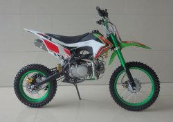 DB018 горячей продать 125 см грязи велосипеде/150cc грязь Велосипед для взрослых