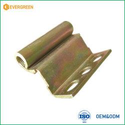 Soem-ODM-Metall, das Teile für Hochleistungs-LKW stempelt