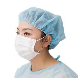 Direto da fábrica descartáveis de preço de Máscara Local Público exterior Máscara Dentária