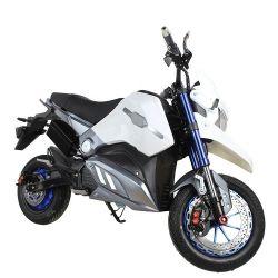Racing 50cc Moto électrique alimenté par batterie