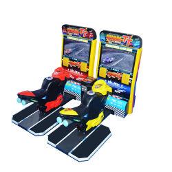 Manx Tt el motor de alta velocidad la motocicleta juegos Arcade maquina videojuegos de carreras de coches