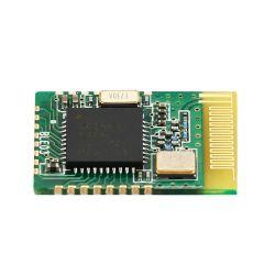 Commerce de gros récepteur Bluetooth 4.0 Module de basse énergie