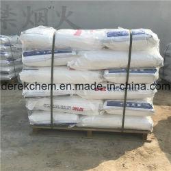 Bonne Workbility de prix élevés de l'hydroxypropylméthyl cellulose ciment Hpm additif chimique