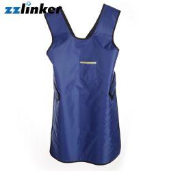 Lc-C33 Vestuário de protecção de raios X Beca avental de chumbo