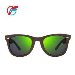 Ретро классический леди спектакли модный стильный очки мода мужские солнечные очки