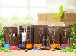 Горячая продажа лечение волос Musk Perm лосьон для торговых марок