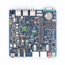 Hytou Mini-ITX Motherboard 12*12cm N3160