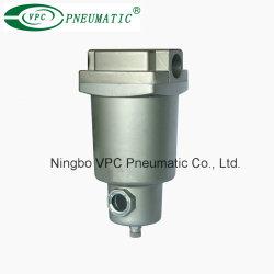 L'air comprimé de l'Ame450 Micro séparateur de brume d'huile traitement Source