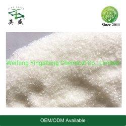 O sulfato de magnésio/ Magnésio Fertilizante químico / Addtive da aquicultura
