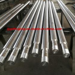 Die Fogring SAE1045 Scm440 стальной стержень сверления