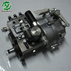 Yangdong Y385 детали двигателя для продажи топливного насоса высокого давления