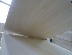 [سيلد] خشبيّة لوح [بولوونيا] خشب منشور [لوو بريس] خشبيّة