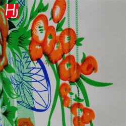 Китай кровать лист полиэстер матовый обычная Принцесс оформлены для домашнего текстиля