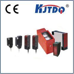 إمداد المصنع كل أنواع مستشعر العاكس الكهروضوئي مع أفضل سعر