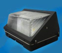 Для использования вне помещений 80W КРИ LED Street настенный светильник, замените 250W галогеновая лампа