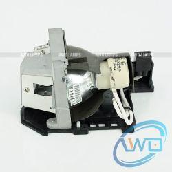 Optoma Bl-Fp200h/SP. 8FE01gc01 Lámpara para Proyector original con la casa