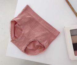 Venda por grosso Novo projeto Lace amadurecer Sexy mulheres camisas