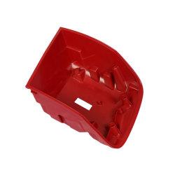Siliconenmatrijs voor Automotive Electrical Electronics Medical Device Healthcare Plastic Spuitgieten Machining Baby Safte Industrial Auto Product of Part