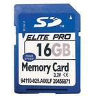 High Quality Secure Digital Card - SD Card (S1A-0001D)