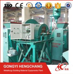 La série lx manganèse/concentrateur centrifuge de minerai de plomb