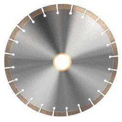 Малые режущий диск для угловой шлифовальной машинки
