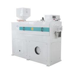 Mpg120 밥 닦는 기계 물 광택기 기계장치