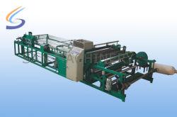 機械を作る自動平行ボール紙のペーパー管