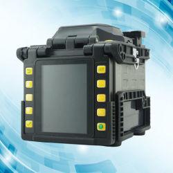 Торговая марка Ameircan Splicer Comway Fusion C10