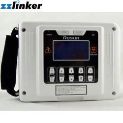 LkC27b携帯用歯科デジタルX光線機械