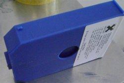 Растворитель основал патрон чернил для кодера Inkjet, Быстр-Сухого патрона чернил для высокого принтера inkjet разрешения