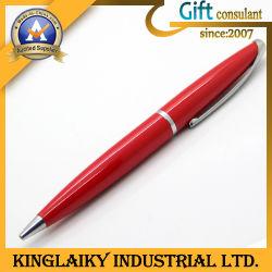 Prix le plus bas personnalisé stylo à bille de métal pour la promotion (PK-001)