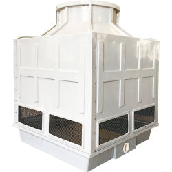 заводская цена системы охлаждения в корпусе Tower балансировка вентилятора для охлаждения вентилятора в корпусе Tower