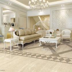 Novo Design Mãe de Pearl polidas porcelana vidrada Azulejos do piso