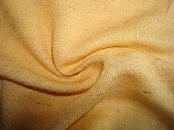 A roupa de cama Blenched Sinle Viscose tecido tricotado Jersey