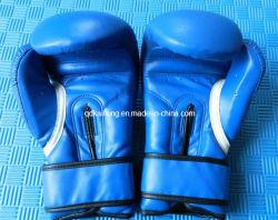 Luva de Boxe para a formação e a concorrência