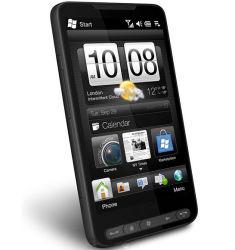 Нажмите кнопку разблокировки оригинала в формате Full HD (T8585) мобильный телефон