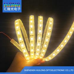 DC12V Hochwertige 14,4W LED Streifen für LED Kunststoff leuchtend Zeichen / Leuchtkästen Werbeschilder CB Strip