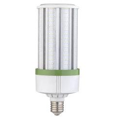 E40 E27 120W LED Lâmpada de milho para substituir 400W HPS HID MH