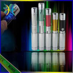 Nuovo prodotto per la E-Sigaretta 2013 del carro armato del tridente del MOD di Kmax VV