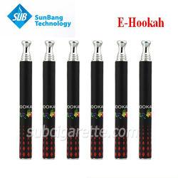Портативный одноразовый Diamond 800puffs одноразовые электронные сигареты Ehookah