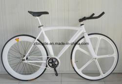 2013 تصميم جديد جيد الكربون إصلاح دراجة