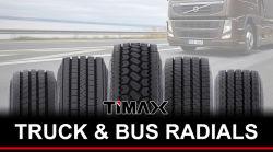 Верхней Части марки шин шины ISO шины для грузовых автомобилей, Llantas PARA , петарды, новые продукты для дистрибьютора, оптовая продажа Канады шин 11r 22,5