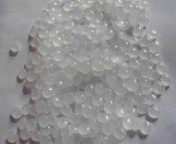 De maagdelijke/Gerecycleerde Korrels/de Korrels van pp Plastic