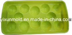 plateau à œufs moule Injection plastique