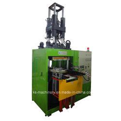 Rubber het Vormen van de Injectie Machine voor RubberProducten (KS200U3)