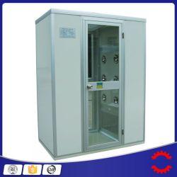 Luft-Dusche für Cleanroom-Personal