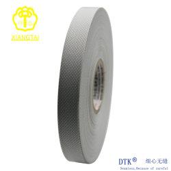 방수 100% TPU 프린팅 Pure PU 심 밀봉 테이프로 비옷 입기