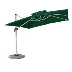 Mobili da Bar lato tavolo rettangolare patio ombrellone Vendita - Dawn