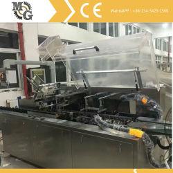 Стабилизатор поперечной устойчивости Швейцарии торт упаковочная машина/швейцарский стабилизатора поперечной устойчивости производственной линии/торт бумагоделательной машины