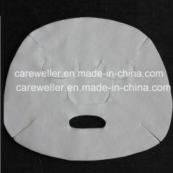Листы лицевого щитка гермошлема красотки ODM&&OEM Silk